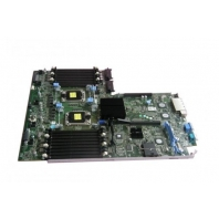 Motherboard DELL VWN1R for Poweredge R710