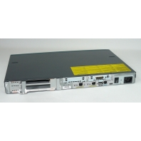 Firewall Cisco : PIX-515E