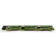 DELL : 0D109N