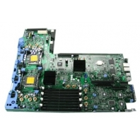 Motherboard DELL H603H for Poweredge 2950 Gen III