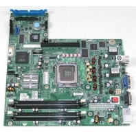 Motherboard DELL TY019 for Poweredge R200