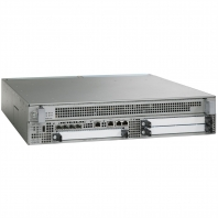 FIREWALL Cisco : ASR1002-F