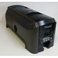 DATACARD IMPRIMANTE : CD800