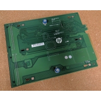 Power Supply backplane HP pour : 667269-001