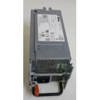 Alimentation DELL H528P-00 pour Poweredge T300