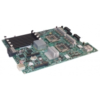 Motherboard DELL YW433 for Poweredge 1955