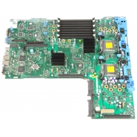 Carte Mère DELL NR282 pour Poweredge 2950 Gen I