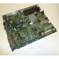Motherboard DELL TY179 for Poweredge R300