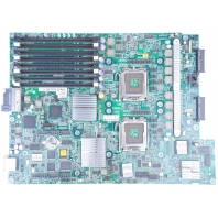 Motherboard DELL CU675 for Poweredge 1955