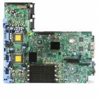Carte Mère DELL 0JR815 pour Poweredge 2950 Gen I