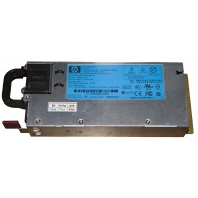 Alimentation pour Hp Proliant G6 Ref : 511777-001